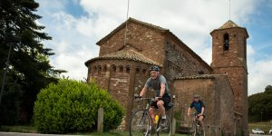 Barcelona Tourmalet Cycling Tour