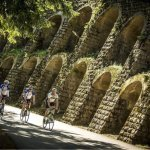 Guided cycling tours for individuals and couples