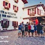 Basque Country Gastronomic Tour