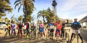 Guided Day Trips Girona
