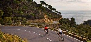 Montefusco Cycling