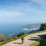 Cap de Creus cycling
