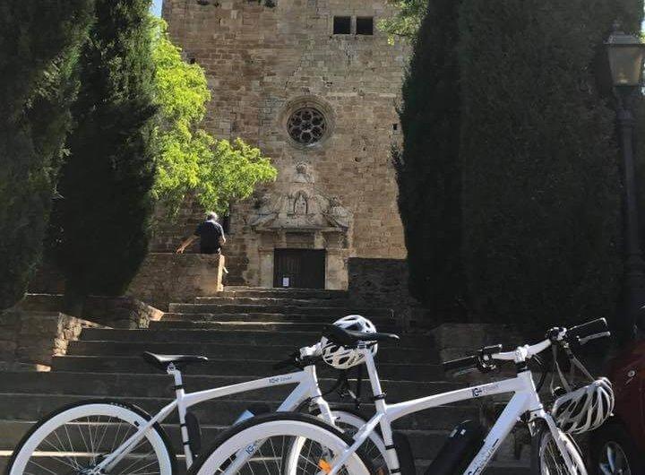 ebike-tours-girona