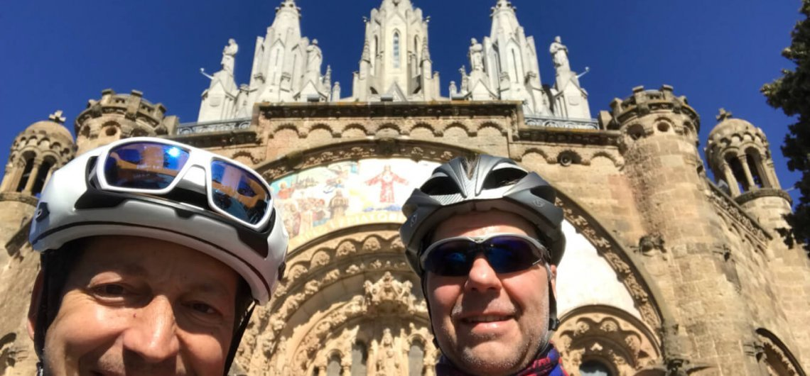 roadcycling-barcelona-mountains