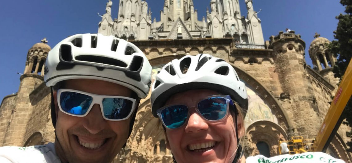 cycling-tibidabo-barcelona