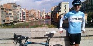 girona-bike-tour