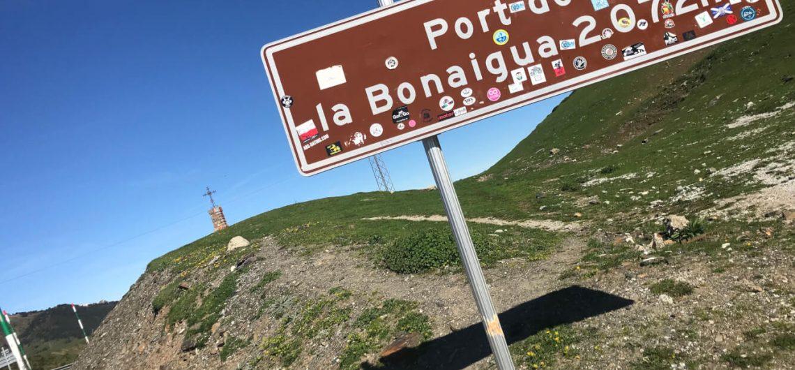 Bonaigua-Pyrenees-roadcycling