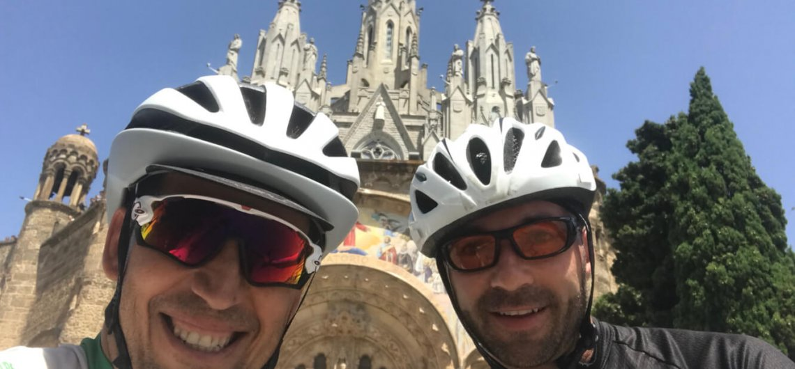 roadcycling-tibidabo-mountain