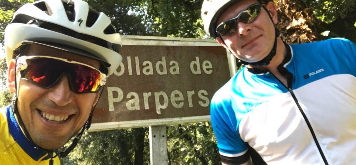 cycling-barcelona-hills