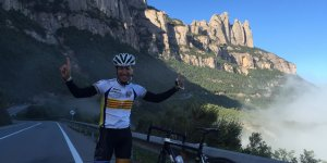 cycling-montserrat-mountains