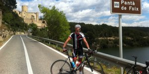 roadcycling-sitges-barcelona