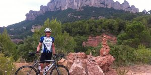 roadcycling-montserrat-barcelona