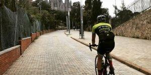 roadcycling-tibidabo-barcelona