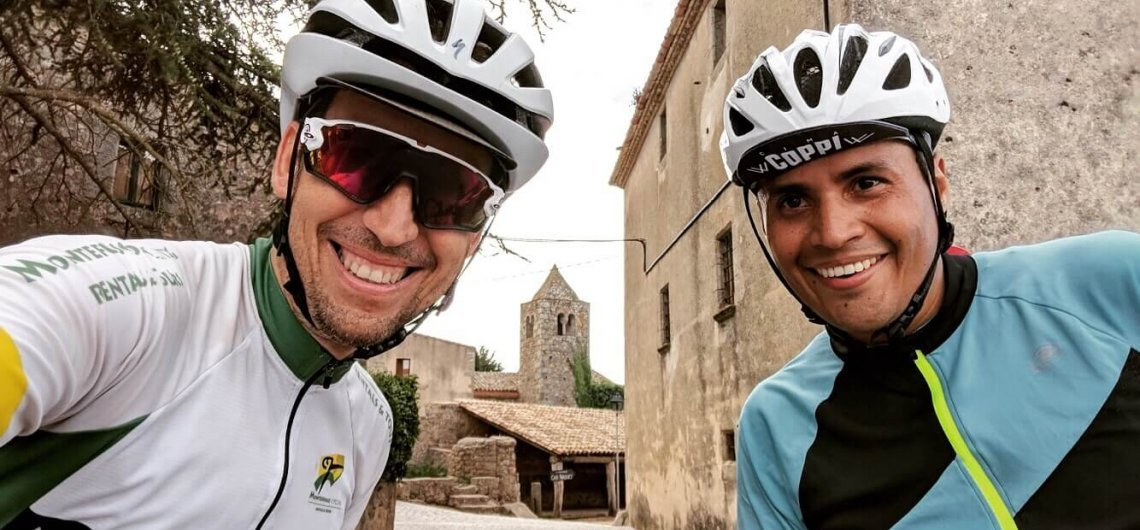 roadcycling-medieval-villages
